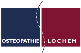 Osteopathie Lochem